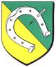 Commune de Niederlauterbach